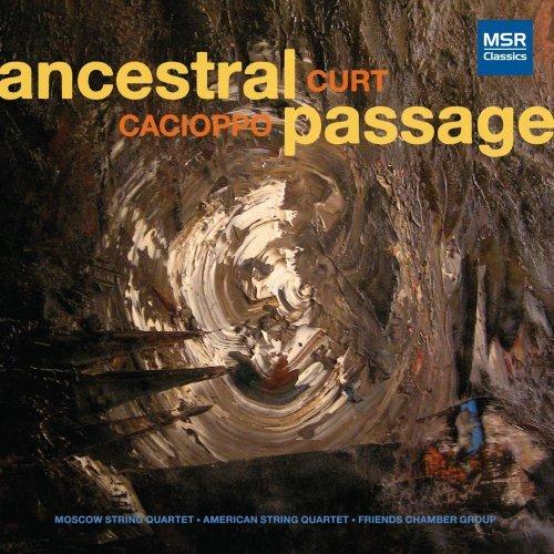 Ancestral Passage