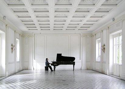 curt-piano