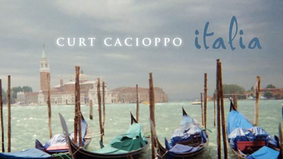 curt-italia