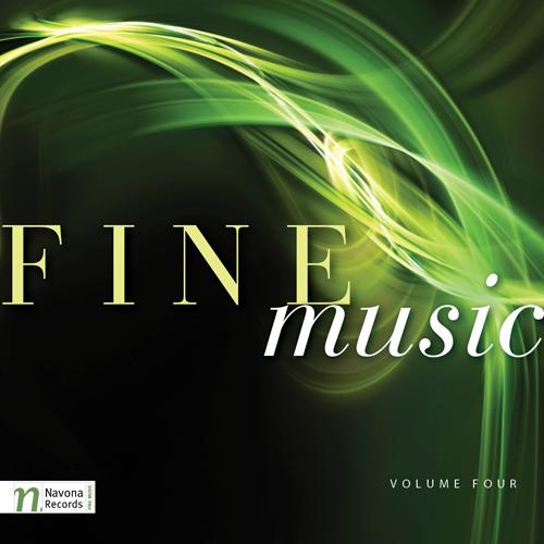 Fine Music, Vol. 4